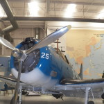 SBD Dauntless